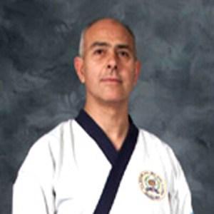 Francisco Blotta
