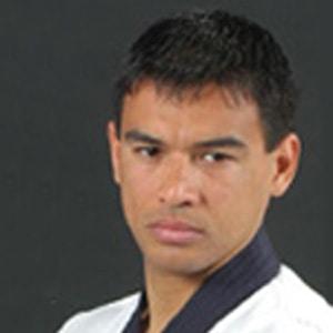 Diego Salinas