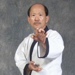 H.C. Hwang