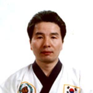 LeeDongGyuSaBom