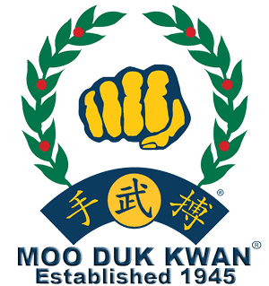 Moo_Duk_Kwan_Fist_Established_1945_2014_trans_300x319
