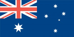 australia-hi