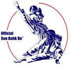 2006_Official_Soo_Bahk_Do_With_Reg_Symbol_300DPI