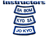 Instructor Certification Study Kit Files For Translation