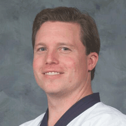 Craig Hays, USA (Visitor)