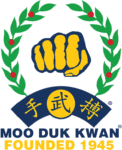 moo-duk-kwan-founded-2016-trans-v4-24-3x3-7-600x740