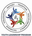 yl-logo-mdk