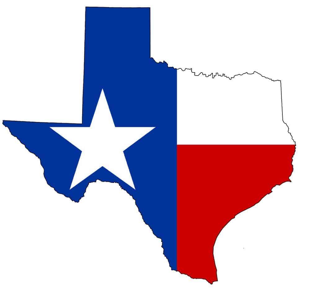 https://worldmoodukkwan.com/files/2017/08/texas-state-clipart.jpg