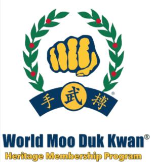WMDK HMP Logo