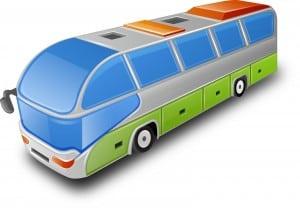 commercial-bus-itravel_GkPtKLIu