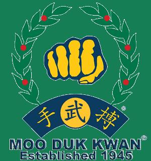 moo_duk_kwan_fist_established_1945_2014_trans_300x319