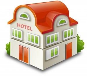 hotel-itravel_fkt_tLU_