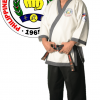 Philippine Moo Duk Kwan Soo Bahk Do INC., Very active clubs in the Philippines