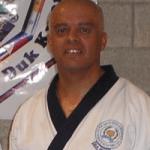 Roberto Fontora