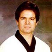 Ramiro Guzman