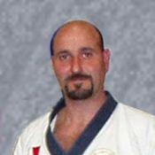 Gianni Anile Chiarelli