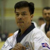 Cesar Rodriguez Luna