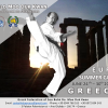 Euro Summer Camp 2019 Greece