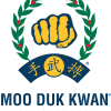 Moo Duk Kwan Heritage Program Launch