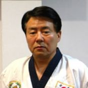 Gil Won Lee