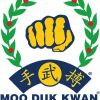 Moo Duk Kwan® 75th Virtual Anniversary Celebration Announcement