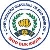 Moo Duk Kwan 75th Anniversary Country Historical: Brazil
