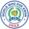 Moo Duk Kwan 75th Anniversary Country Historical: Chile