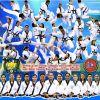 World Moo Duk Kwan Proudly Remember Kyo Sa Nim Jesus Ma