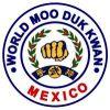 4to. Seminario de Tradición Marcial (Heritage Membership Program) Zoom Hosted by Mexico FSBD