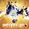 World Moo Duk Kwan Soo Bahk Do Costa Rica 6th Anniversary Celebration